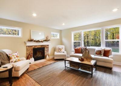 Custom Floor Plans - The Stockton - Stockton-12831-Pine-Glen-Drive-Grand-Haven-Photos-13