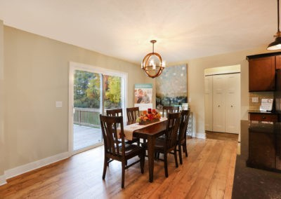 Custom Floor Plans - The Stockton - Stockton-12831-Pine-Glen-Drive-Grand-Haven-Photos-15