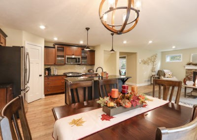 Custom Floor Plans - The Stockton - Stockton-12831-Pine-Glen-Drive-Grand-Haven-Photos-16