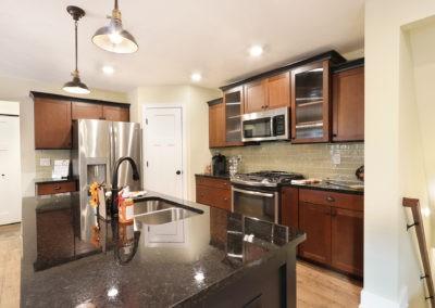 Custom Floor Plans - The Stockton - Stockton-12831-Pine-Glen-Drive-Grand-Haven-Photos-17
