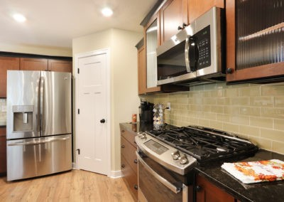 Custom Floor Plans - The Stockton - Stockton-12831-Pine-Glen-Drive-Grand-Haven-Photos-19