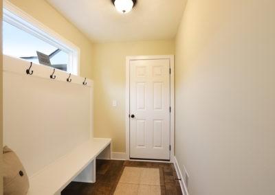Custom Floor Plans - The Stockton - Stockton-12831-Pine-Glen-Drive-Grand-Haven-Photos-20
