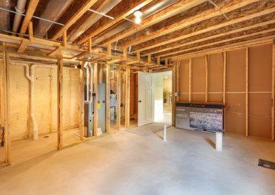 Custom Floor Plans - The Stockton - Stockton-12831-Pine-Glen-Drive-Grand-Haven-Photos-26