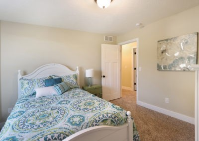 Custom Floor Plans - The Stockton - Stockton-12831-Pine-Glen-Drive-Grand-Haven-Photos-28