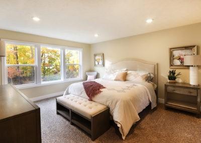 Custom Floor Plans - The Stockton - Stockton-12831-Pine-Glen-Drive-Grand-Haven-Photos-29