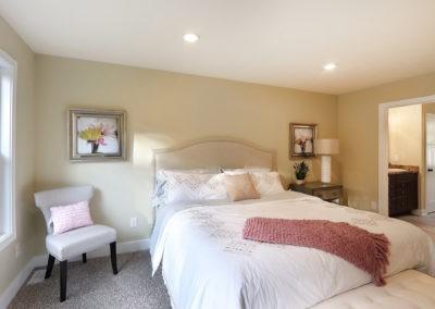 Custom Floor Plans - The Stockton - Stockton-12831-Pine-Glen-Drive-Grand-Haven-Photos-30