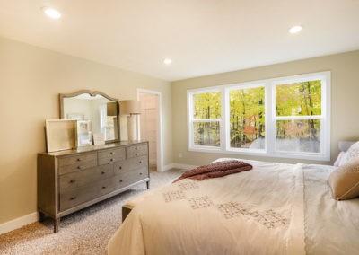 Custom Floor Plans - The Stockton - Stockton-12831-Pine-Glen-Drive-Grand-Haven-Photos-32