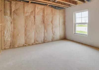 Custom Floor Plans - The Stockton - Stockton-2008c-PLWC17-29