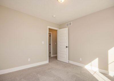 Custom Floor Plans - The Stockton - Stockton-8197-Misty-Meadow-Ct.-ccsfso021-11