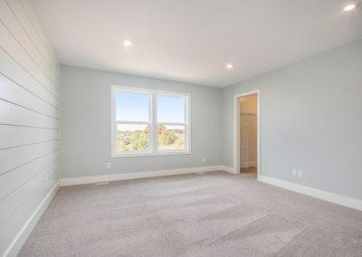 Custom Floor Plans - The Stockton - Stockton-8197-Misty-Meadow-Ct.-ccsfso021-13