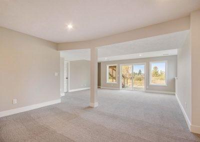 Custom Floor Plans - The Stockton - Stockton-8197-Misty-Meadow-Ct.-ccsfso021-19