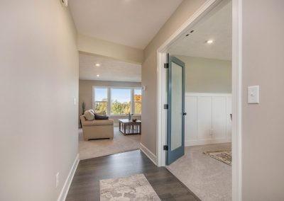 Custom Floor Plans - The Stockton - Stockton-8197-Misty-Meadow-Ct.-ccsfso021-27