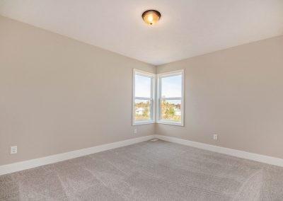 Custom Floor Plans - The Stockton - Stockton-8197-Misty-Meadow-Ct.-ccsfso021-7