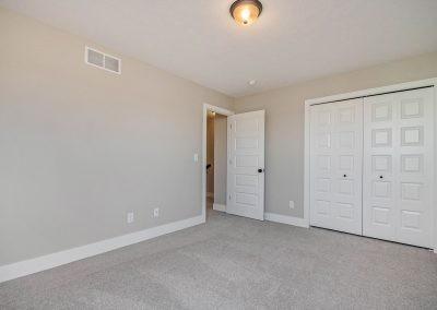 Custom Floor Plans - The Stockton - Stockton-8197-Misty-Meadow-Ct.-ccsfso021-8