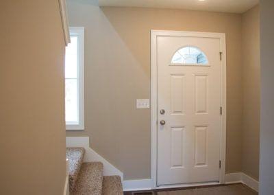 Custom Floor Plans - The Taylor - TAYLOR-1720b-FXRG47-32