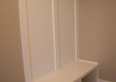 Custom Floor Plans - The Taylor - TAYLOR-1720b-FXRG47-36