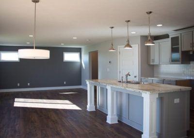 Custom Floor Plans - The Taylor - TAYLOR-1720e-WABS40-22