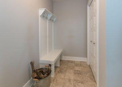 Custom Floor Plans - The Taylor - TAYLOR-1720e-WABS40-63