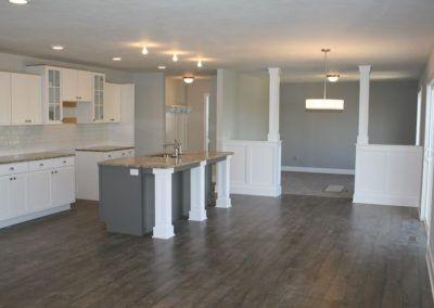 Custom Floor Plans - The Taylor - TAYLOR-1720f-CCWV27-25