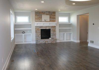 Custom Floor Plans - The Taylor - TAYLOR-1720f-CCWV27-26