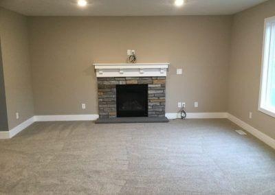 Custom Floor Plans - The Taylor - TAYLOR-1720f-CXNG41-74