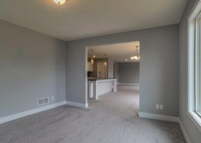Custom Floor Plans - The Taylor - Taylor-1720a-CCWV60-27