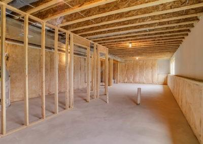Custom Floor Plans - The Taylor - Taylor-1720a-CCWV60-31