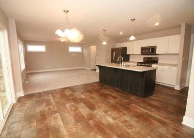 Custom Floor Plans - The Taylor - Taylor-1720a-CCWV89-4