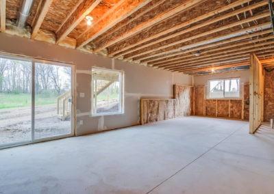Custom Floor Plans - The Taylor - Taylor-1720a-OFLA108-13