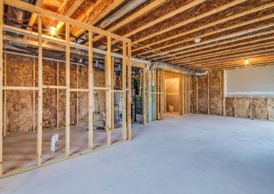 Custom Floor Plans - The Taylor - Taylor-1720a-OFLA108-14