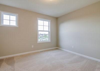 Custom Floor Plans - The Taylor - Taylor-1720a-OFLA108-17