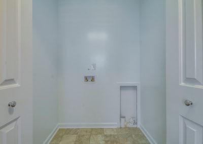 Custom Floor Plans - The Taylor - Taylor-1720a-OFLA108-19