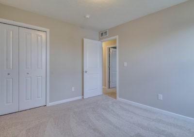 Custom Floor Plans - The Taylor - Taylor-1720a-OFLA108-28