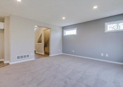 Custom Floor Plans - The Taylor - Taylor-1720a-OFLA108-4