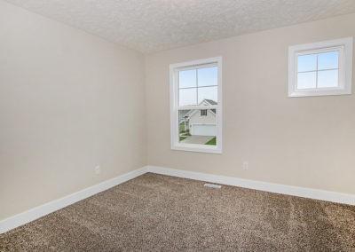 Custom Floor Plans - The Taylor - Taylor-1720a-VIPL152-VillagePlaceSingleFamilyHomesGrandLedgeMichigan-14