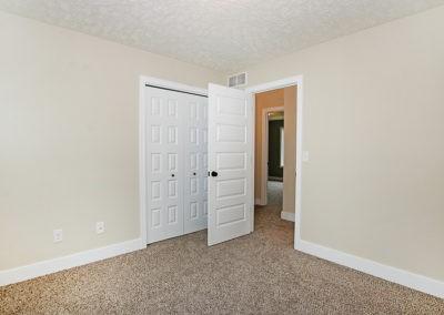 Custom Floor Plans - The Taylor - Taylor-1720a-VIPL152-VillagePlaceSingleFamilyHomesGrandLedgeMichigan-15