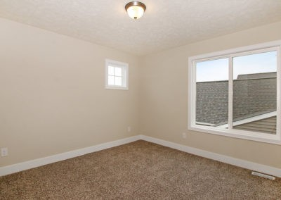 Custom Floor Plans - The Taylor - Taylor-1720a-VIPL152-VillagePlaceSingleFamilyHomesGrandLedgeMichigan-23