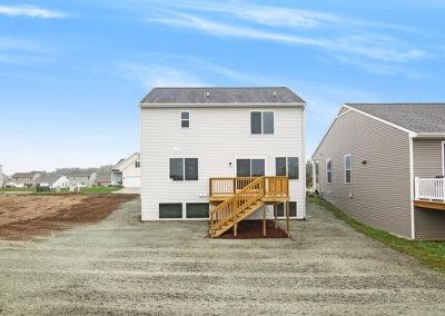 Custom Floor Plans - The Taylor - Taylor-1720a-VIPL152-VillagePlaceSingleFamilyHomesGrandLedgeMichigan-30