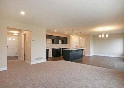 Custom Floor Plans - The Taylor - Taylor-1720a-VIPL152-VillagePlaceSingleFamilyHomesGrandLedgeMichigan-4