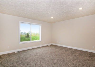 Custom Floor Plans - The Taylor - Taylor-1720a-VIPL152-VillagePlaceSingleFamilyHomesGrandLedgeMichigan-5
