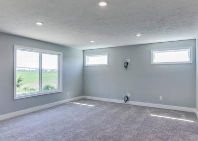 Custom Floor Plans - The Taylor - Taylor-1720b-PWBS30-10