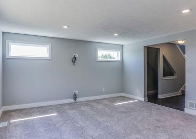 Custom Floor Plans - The Taylor - Taylor-1720b-PWBS30-11