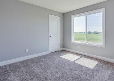 Custom Floor Plans - The Taylor - Taylor-1720b-PWBS30-21