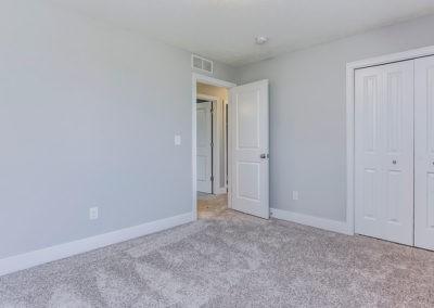 Custom Floor Plans - The Taylor - Taylor-1720b-PWBS30-25