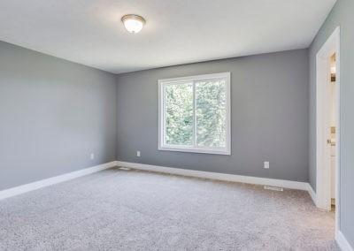 Custom Floor Plans - The Taylor - Taylor-1720b-PWBS30-28