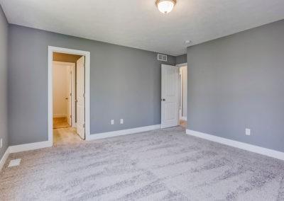 Custom Floor Plans - The Taylor - Taylor-1720b-PWBS30-29