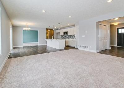 Custom Floor Plans - The Taylor - Taylor-1720b-SAFH158-11