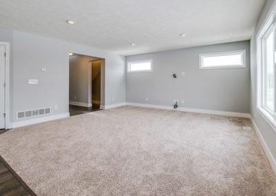 Custom Floor Plans - The Taylor - Taylor-1720b-SAFH158-12