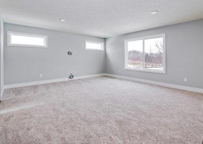 Custom Floor Plans - The Taylor - Taylor-1720b-SAFH158-13