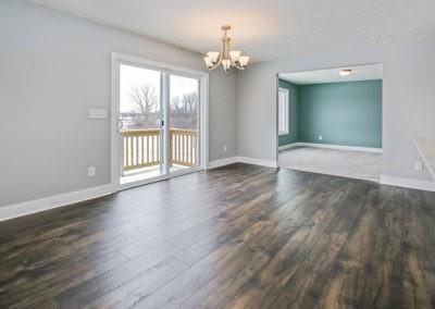 Custom Floor Plans - The Taylor - Taylor-1720b-SAFH158-14